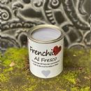 Frenchic Furniture Paint Al Fresco Stormy 750ml